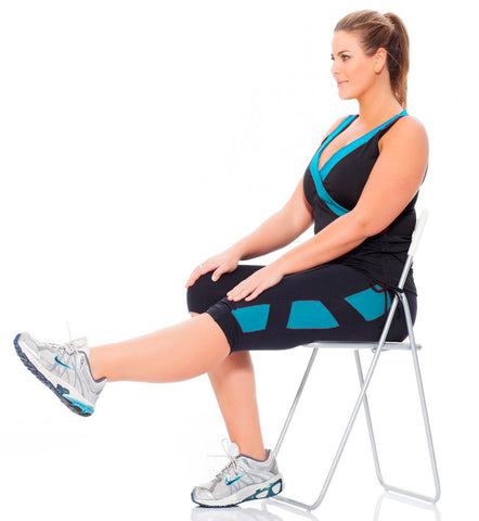 kneele-sitting-leg-raise