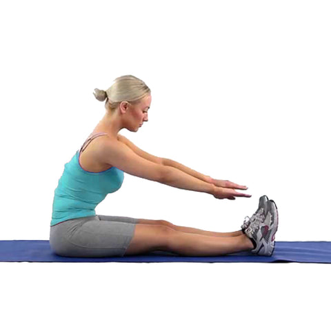 kneele-toe-stretch