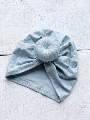 Turban Premium Light Ocean