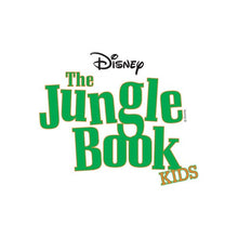 Load image into Gallery viewer, Disney's The Jungle Book KIDS
