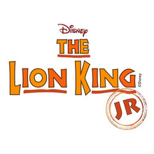 Load image into Gallery viewer, Disney's The Lion King JR.