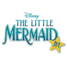 Load image into Gallery viewer, Disney's The Little Mermaid JR.