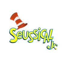 Load image into Gallery viewer, Seussical JR.