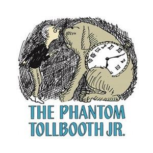 The Phantom Tollbooth JR.
