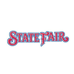 Getting to Know... State Fair
