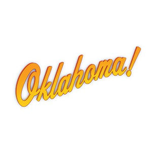 Getting to Know... Oklahoma!