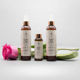 Rosewater Leave-In Conditioner Spray *Bundle*