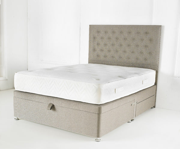 Peachy Our Guide To Choosing The Best Bed For You Short Links Chair Design For Home Short Linksinfo