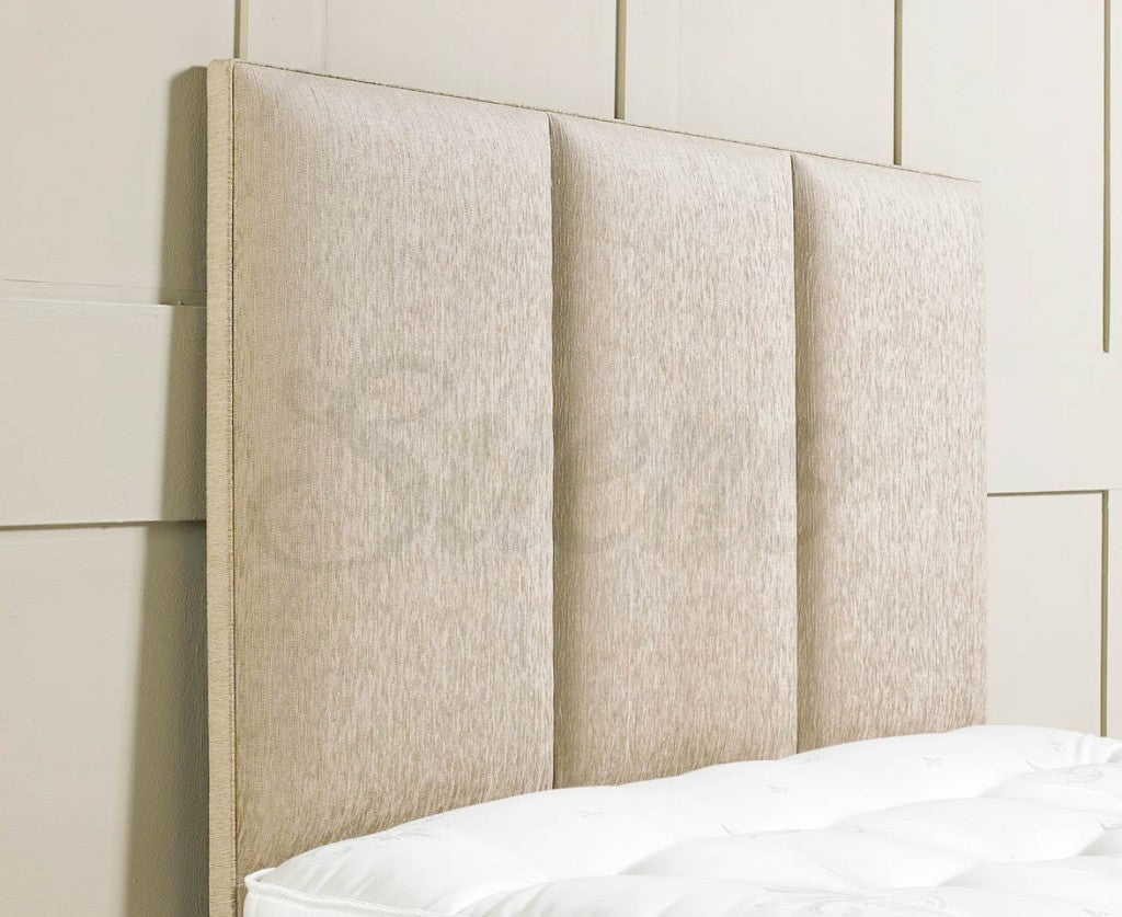 3-panel-upholtsered-headboard