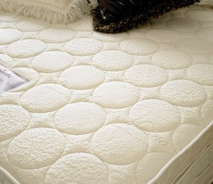 Merino wool 3000 mattress