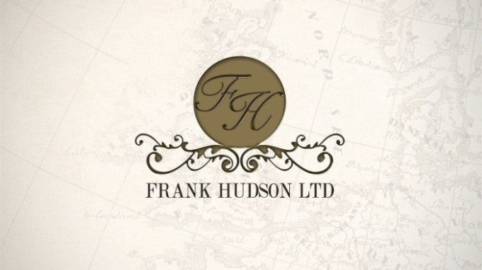 furniture from frank hudson