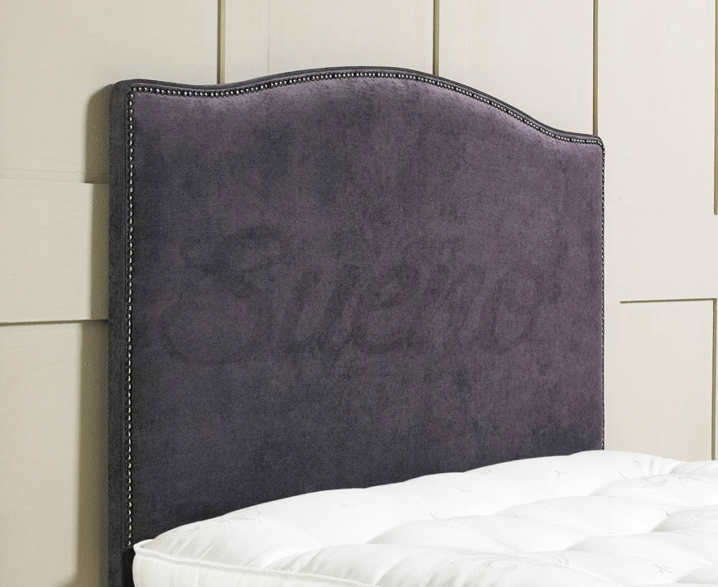 charlotte-studded-upholstered-headboard