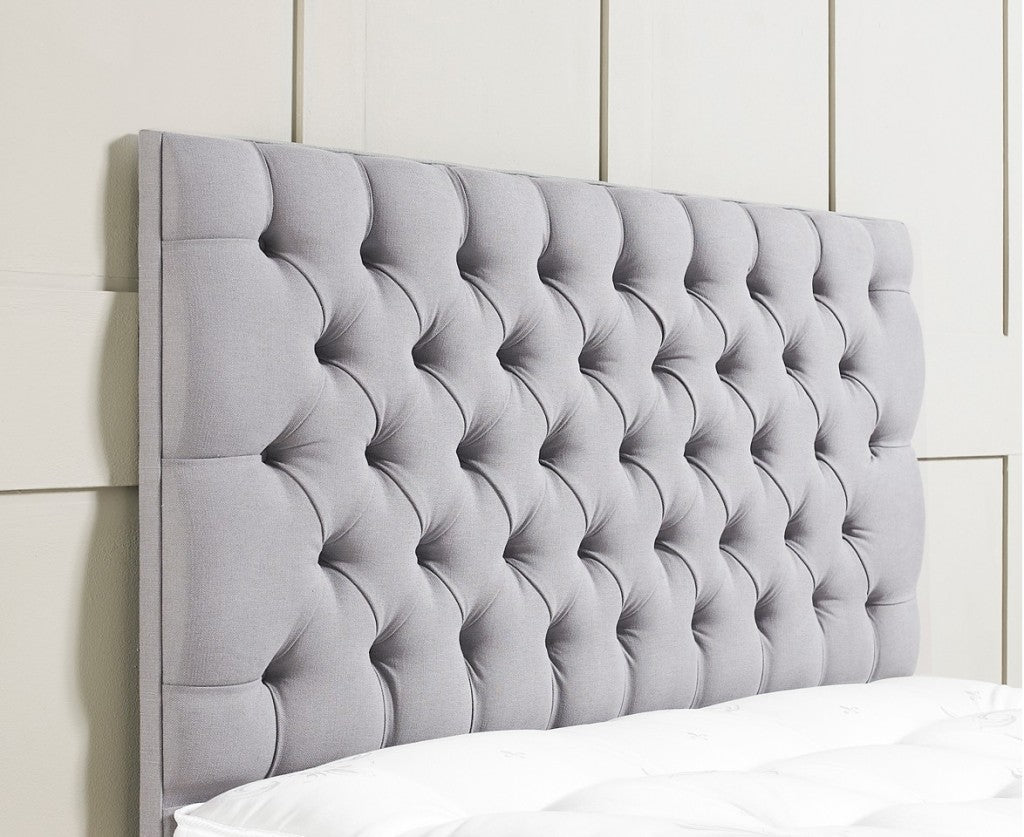 chesterfield-upholtsered-headboard