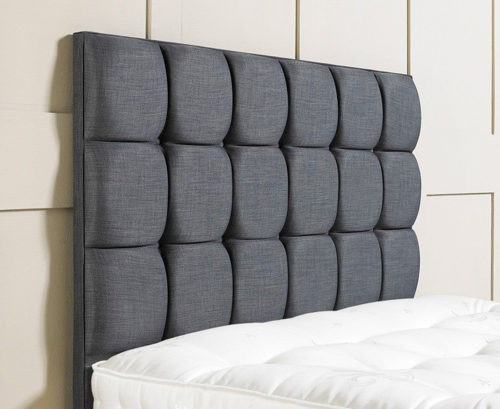 cubes-vertical-upholstered-headboard