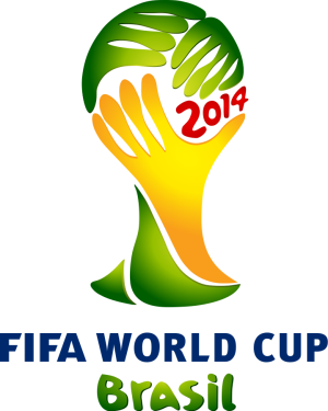 fifa-world-cup-2014-logo