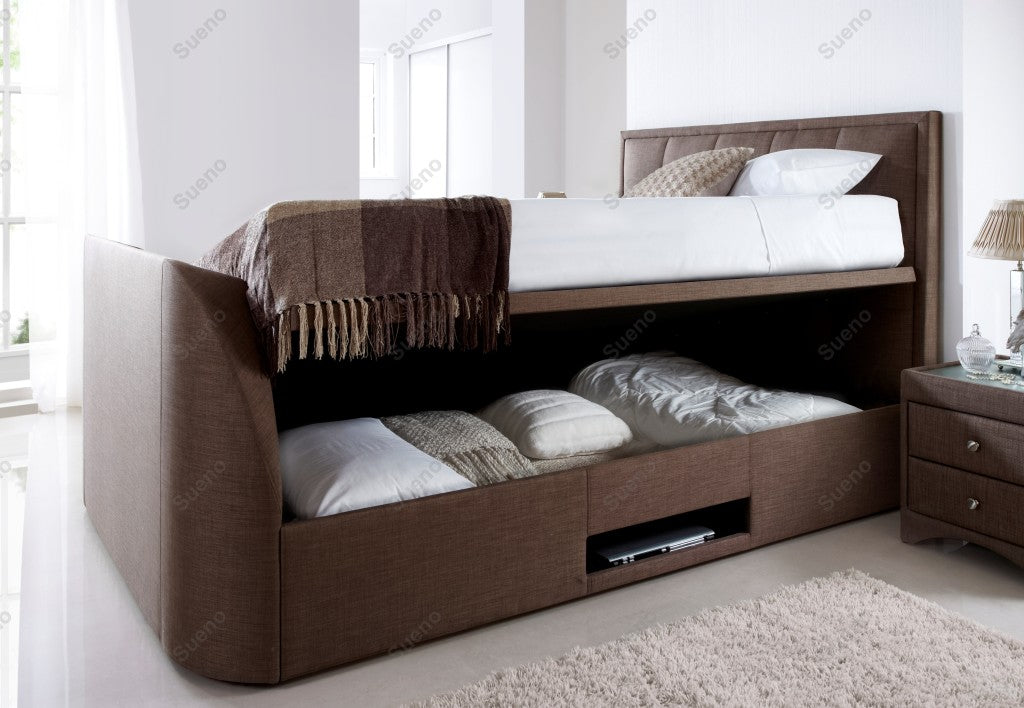 kaydian-windemere-bed