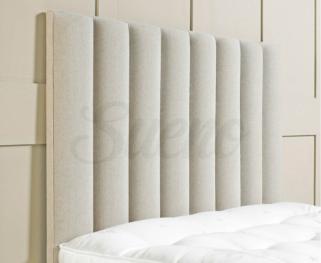 tubes-vertical-upholstered-headboard