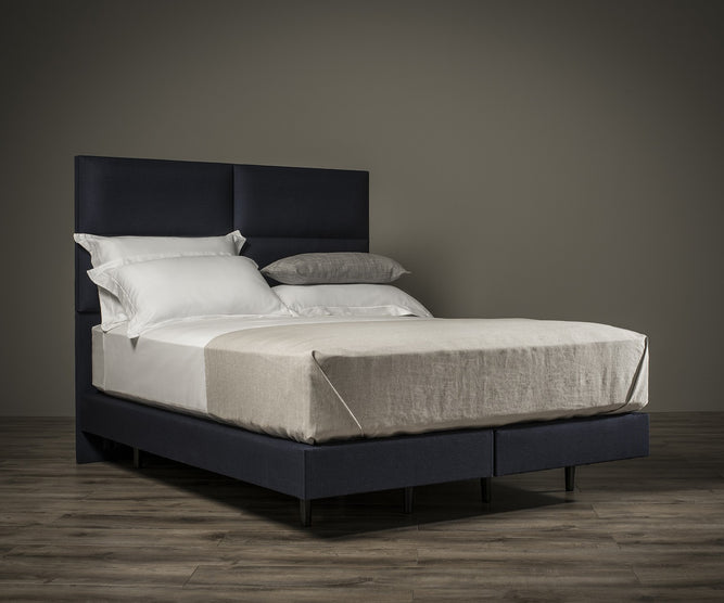 Floating Divan Bed Base