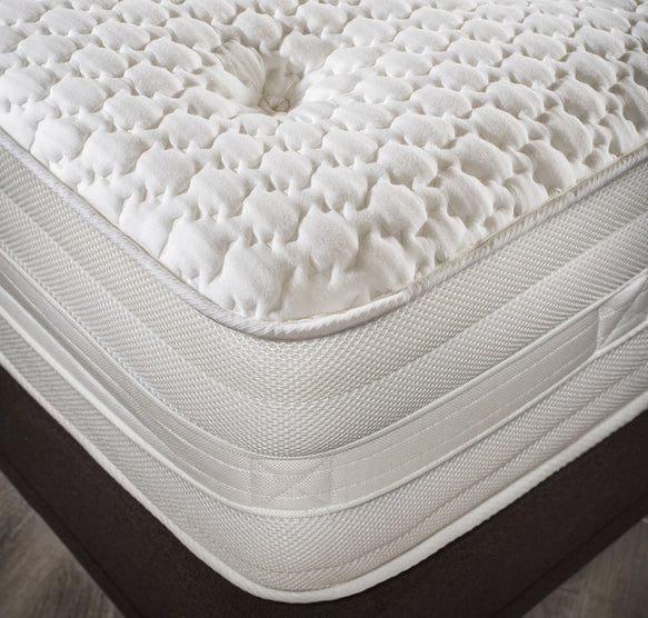 Regal Hybrid 2000 Mattress