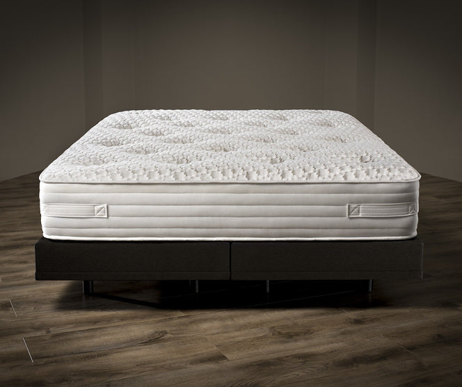 Regal Hybrid 1500 Mattress