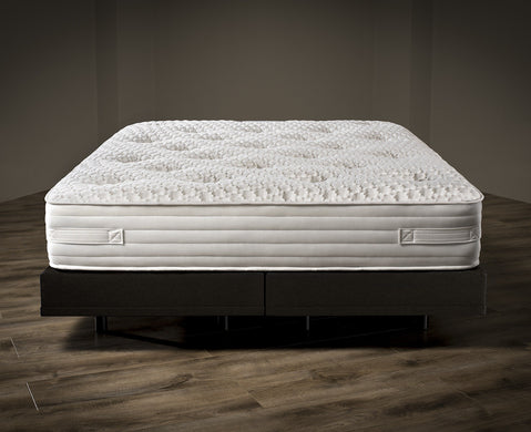 Regal Hybrid 1000 Mattress