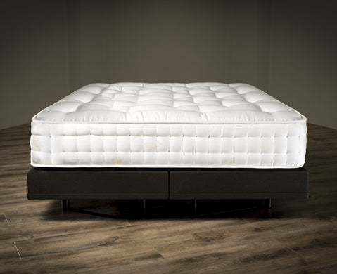 Savoy 1000 Mattress