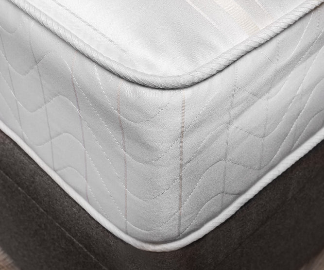Linford 1000 Mattress