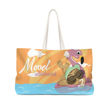 Load image into Gallery viewer, Mood Beach Bag
