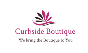 Curbside Boutique