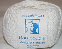 "Load image into Gallery viewer, Elsebeth Lavold ""Bamboucle"""