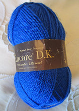 Load image into Gallery viewer, Plymouth Encore DK #620