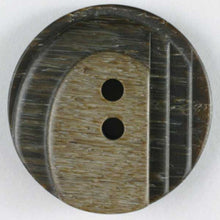 "Load image into Gallery viewer, Dill Buttons  Fashion Buttons   23mm (7/8"")"
