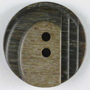 "Dill Buttons  Fashion Buttons   23mm (7/8"")"