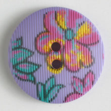 "Load image into Gallery viewer, Dill Buttons  Fashion Buttons 20mm (3/4"")"