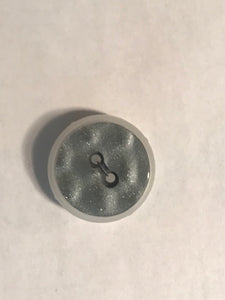 Other Dill Buttons   Listed by Size