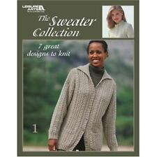 The Sweater Collection 3570