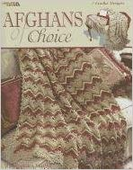 Afghans of Choice 3687