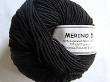 Load image into Gallery viewer, Merino 5 by Crystal Palace