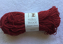 Load image into Gallery viewer, Elizabeth Lavold Silky Wool