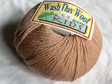 Load image into Gallery viewer, Reynolds Wash Day Wool