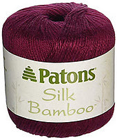 Load image into Gallery viewer, Patons Silk Bamboo