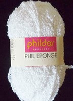 "Load image into Gallery viewer, PHILDAR ""PHIL EPONGE"""