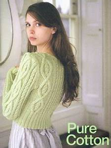 Pure Cotton/Stella