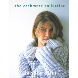 Debbie Bliss The Cashmere Collection