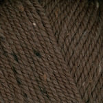 Load image into Gallery viewer, Plymouth Encore Tweed #623