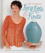 Lacy Little Knits
