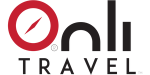 Onli Travel LLC