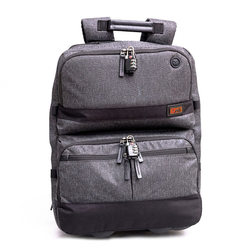 Onli Venture Backpack