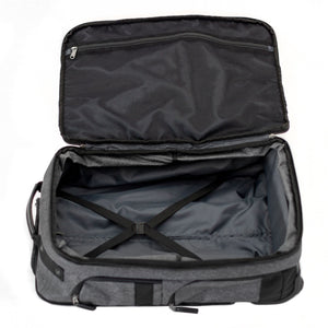 Onli Rolling Suitcase (middle unit only)