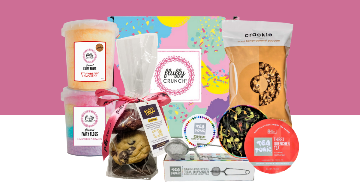 Mother's Day Gifts 2020 - How to Spoil Mum